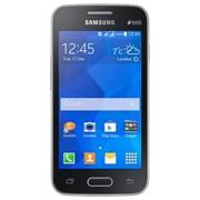Смартфон Samsung Galaxy Ace 4 Neo Duos SM-G318 Black фото