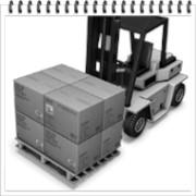 Транспортные услуги по перевозке груза