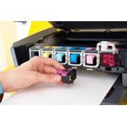 Ремонт струйных принтеров фото