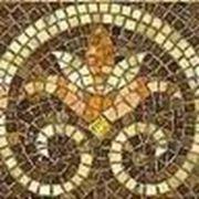 Мозаичные работы фото