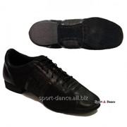 Обувь Аргентинское танго 68 фото