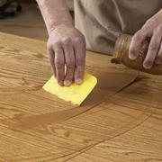 Механическая обработка древесины фото