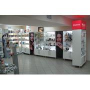 Дизайн магазинов от Artvitox фото