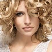 Все виды парикмахерских услуг фото