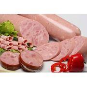 Пищевые добавки для колбас в Молдове фото