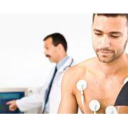 Диагностика эффективности лечения онкологических заболеваний фото