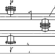 Водоводяной подогреватель ВВП 09-168-2000 Подольск Кожухотрубный конденсатор Alfa Laval CRF213-6-S 2P Дзержинск