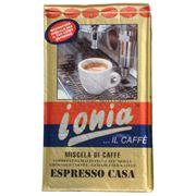 Кофе Ionia в Молдове фото