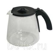 Колба для кофеварки Moulinex MS-621742. Оригинал фото