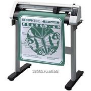 Режущий плоттер Graphtec CE5000-60 фото