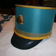 Шляпы в ассортименте