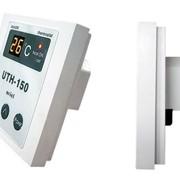 Терморегулятор UTH-150 фото