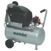 Компрессор воздушный Metabo BasicAir 250 фото