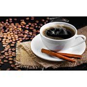 Кофе черный в Молдове купить фото