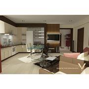 Design Interior. All service. фото