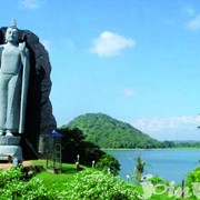 Туры в Шри-Ланка фото