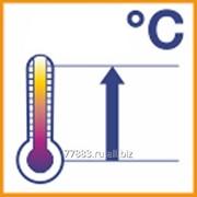 Высокотемпературная опция Flir +1200 фото