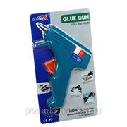 Пистолет для твёрдого клея 9503 фото