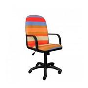 Кресло для руководителя Б Директор фото