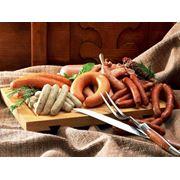 Мититеи кырнацэи колбаски фрикадельки тефтели котлеты фото