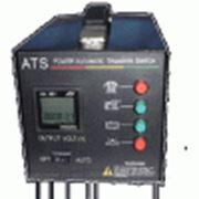 Блок автоматики ATS6-220 фото