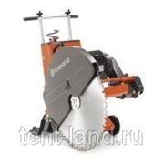 Нарезчик швов с электрическим приводом Husqvarna FS 700 EX 9651504-01