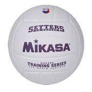 Мяч волейбольный Mikasa MGV 500 фото