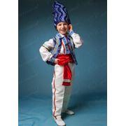 Пошив национального костюма в Кишиневе фото