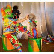 Цирковые номера с животными фото