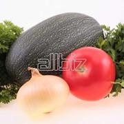 Овощи и плоды фото