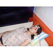 Медицинское обследование в клинике Revimed фото