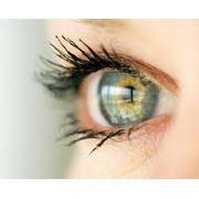 Ревизия орбиты глаза / Осмотр орбиты глаза в Кишиневе фото