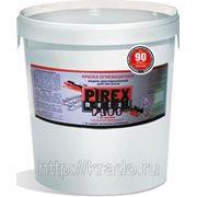 PIREX-METAL Plus (ПИРЕКС-МЕТАЛЛ ПЛЮС) — вспучивающаяся вд огнезащитная краска для металла R90-R120 фото