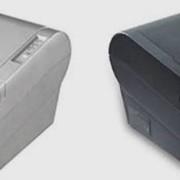 Ремонт чекового принтера Posiflex AURA-7000 фото