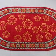 Пошив текстильного изделия под заказ фото