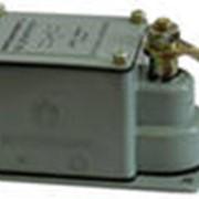 Выключатель концевой ВК 200х и ВК 300 фото
