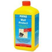 Защитное покрытие для поверхностей (1л) Tapetenschutz Wall-Protect фото