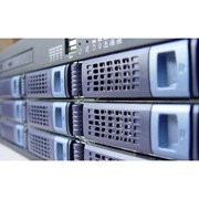 Услуги по установке серверного оборудования фото