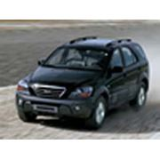 Продажа автомобилей Kia Sorentо в Молдове фото