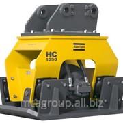 Гидравлический компактор Atlas Copco HC 1050 фото