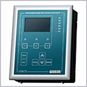 Программируемый логический контроллер Овен ПЛК73, арт.180 фото