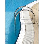 Мойка чистка бассейнов в Молдове! Дешево и в сроки! фото