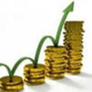 Инвестиции в бизнес фото
