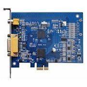 Линия PCI-E 4х25Hybrid IP фото