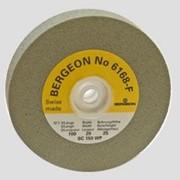 Круг эластичный полировальный Artifex, арт. 6168-F фото