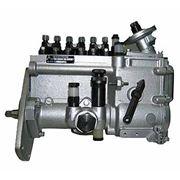 Ремонт дизельной топливной аппаратуры фото
