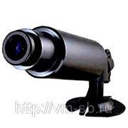 Цветная цилиндрическая видеокамера KPC-S190CB (3.6)