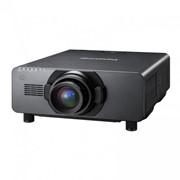 Проектор Panasonic PT-DS20KE фото