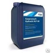 Gazpromneft Hydraulic HVLP   масло гидравлическое фото