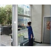 Услуги клининговые в Бельцах фото